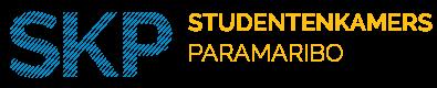 Studentenkamers Paramaribo