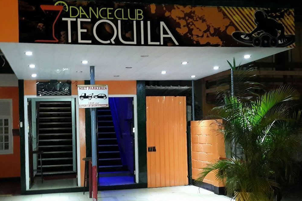10962-20150319140009-tequila (1)