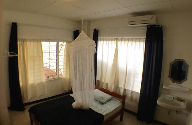Stage-Paramaribo-Kamer-6d