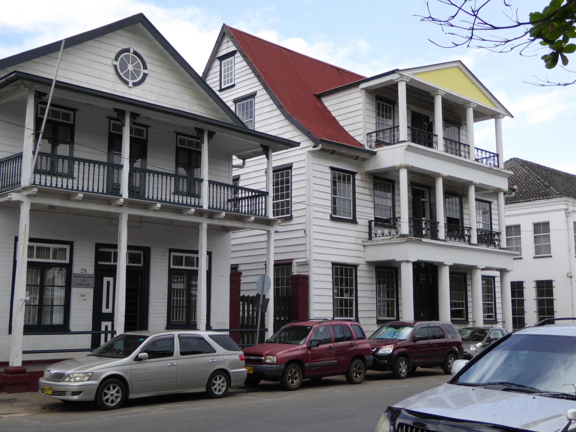 Historische_huizen