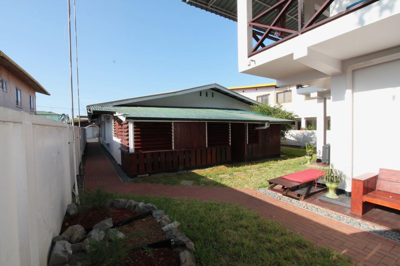 Ligbed-Suriname-Paramaribo-Stage-AZP-5