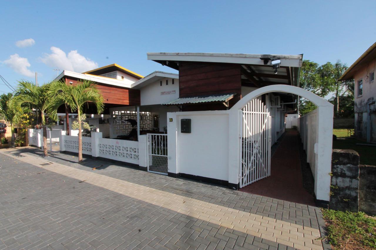 Stage-Suriname-Paramaribo-AZP-2