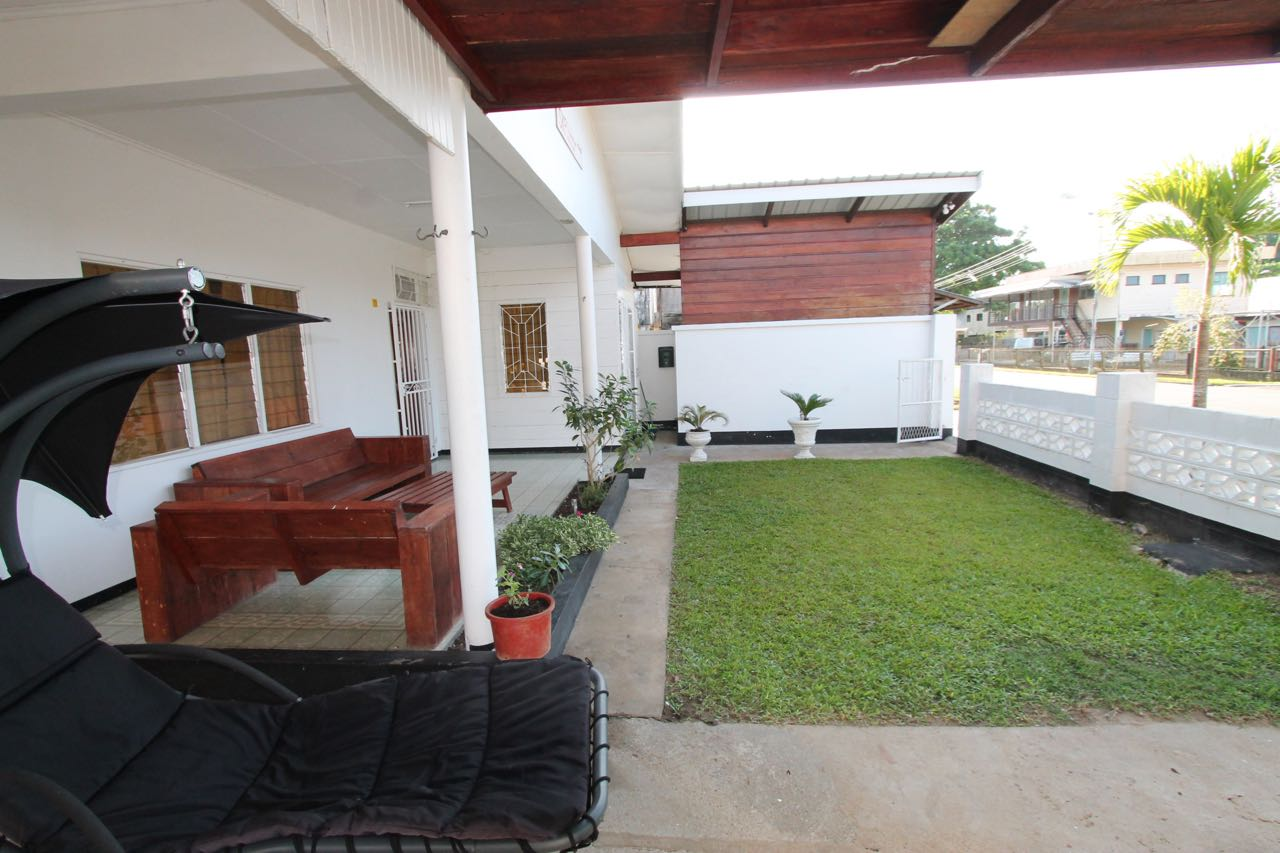 Studentenhuis-Suriname-Paramaribo-AZP-4